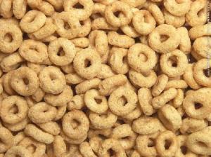 cheerios-18460[1]